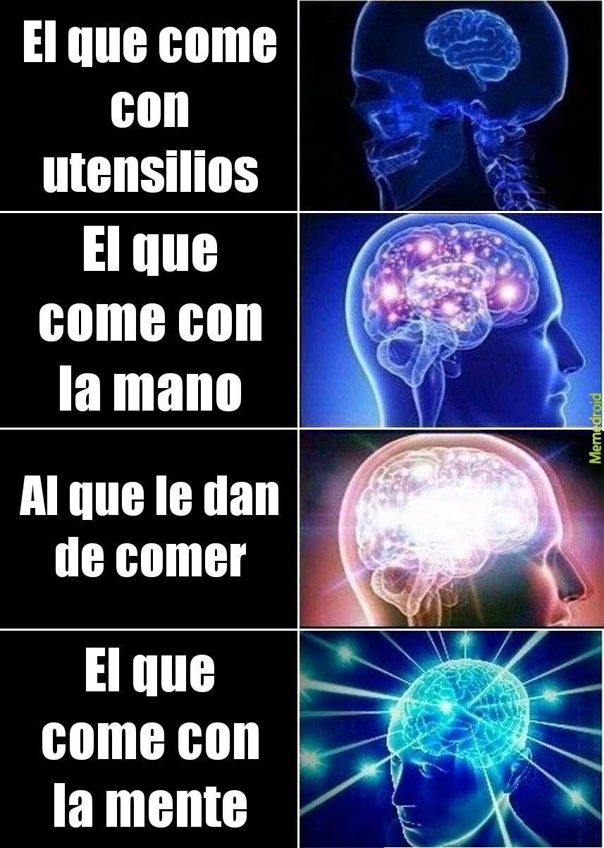 *MIND EXPLOSION* - meme