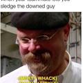 Heheheheh