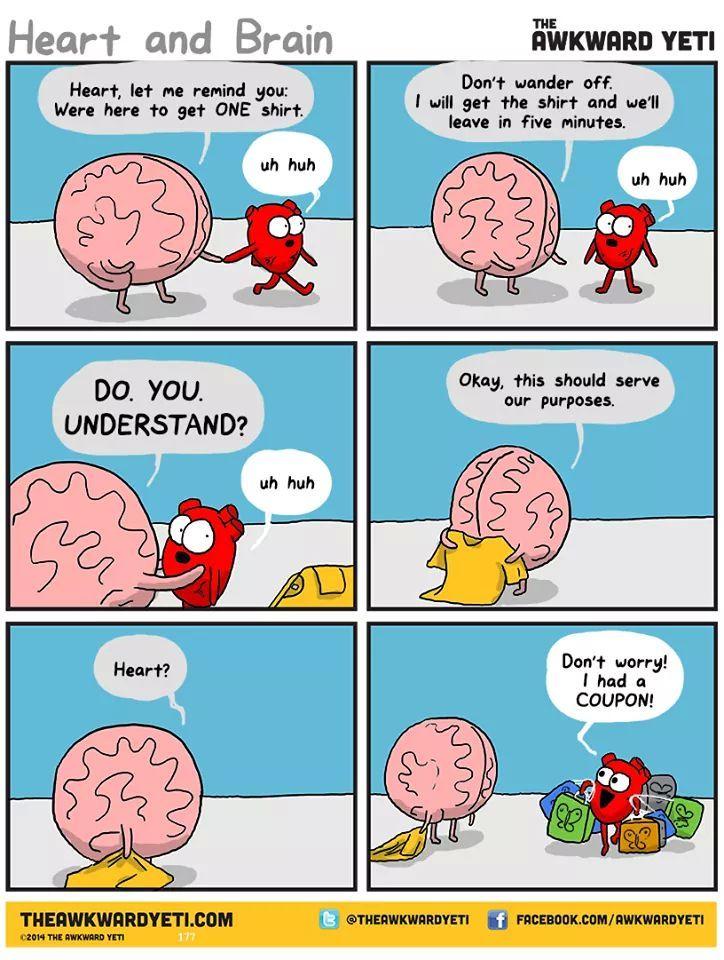 Always :-) - meme