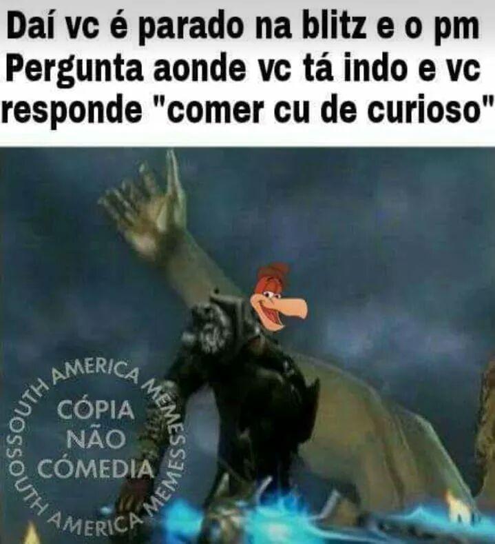 Opa fion - meme