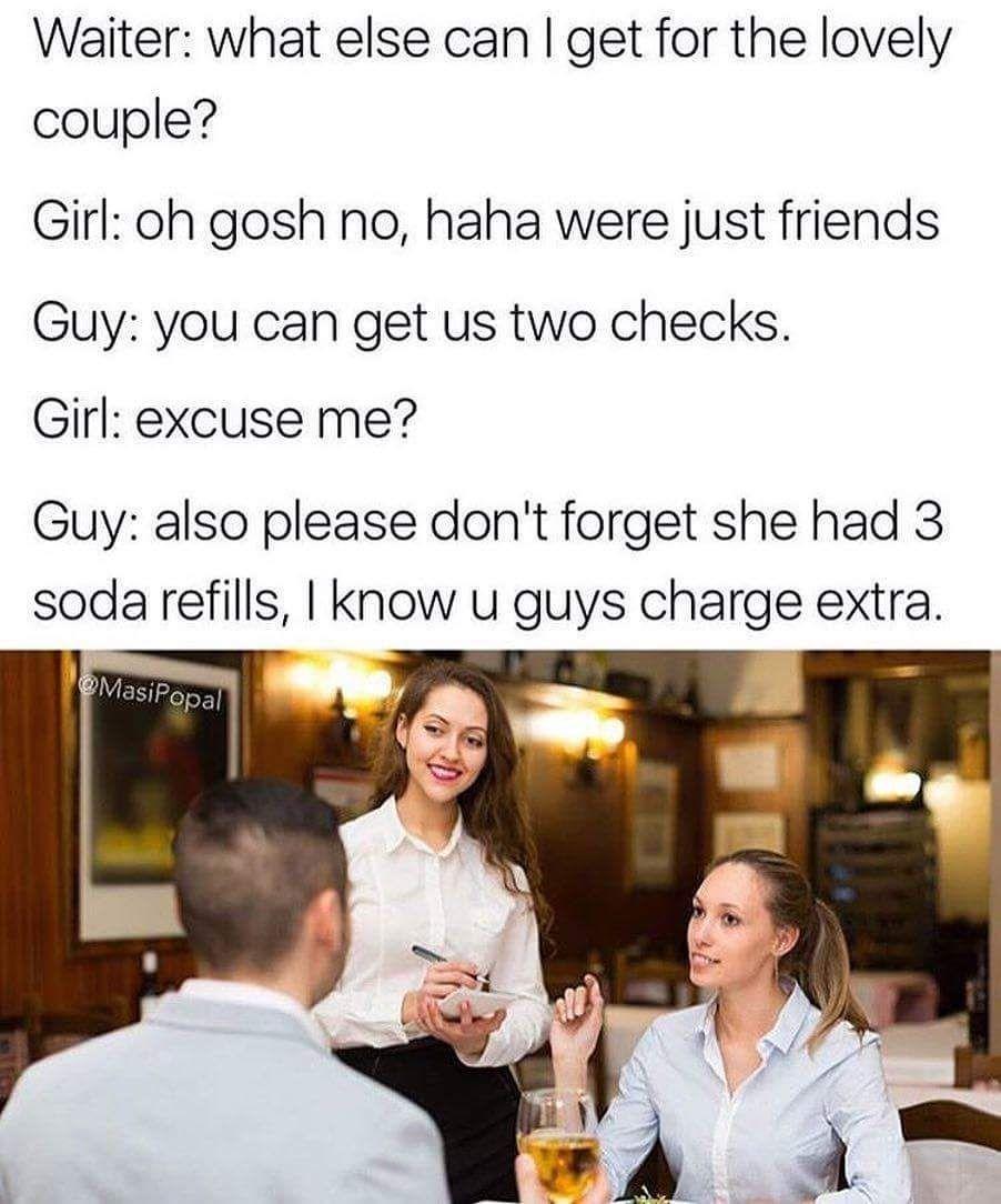 Backfired - meme
