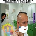 Pribleminha