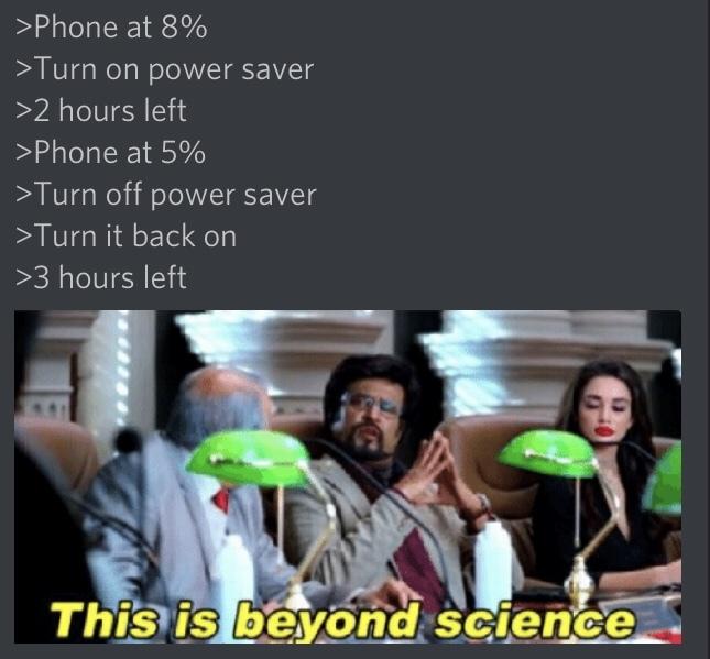 discord fun - meme