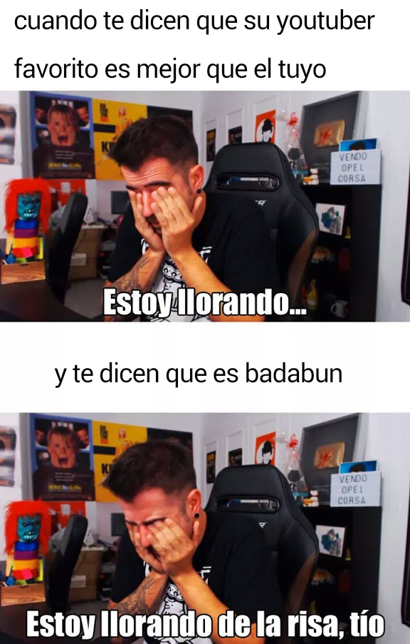 .....h - meme
