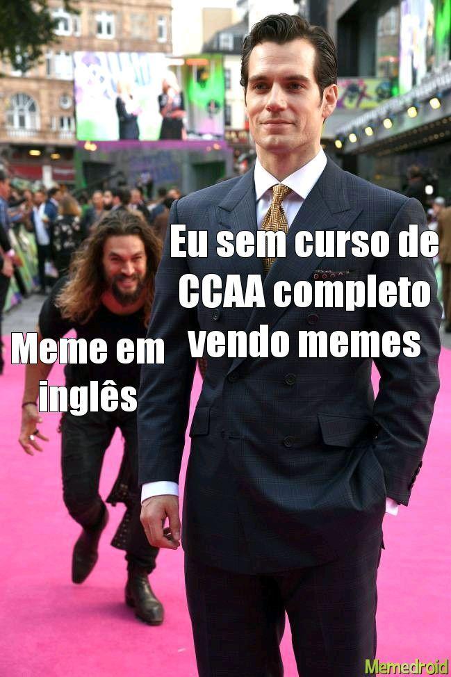 Olutìt - meme