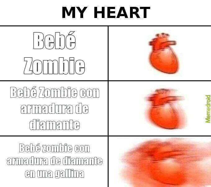 1.15 - meme
