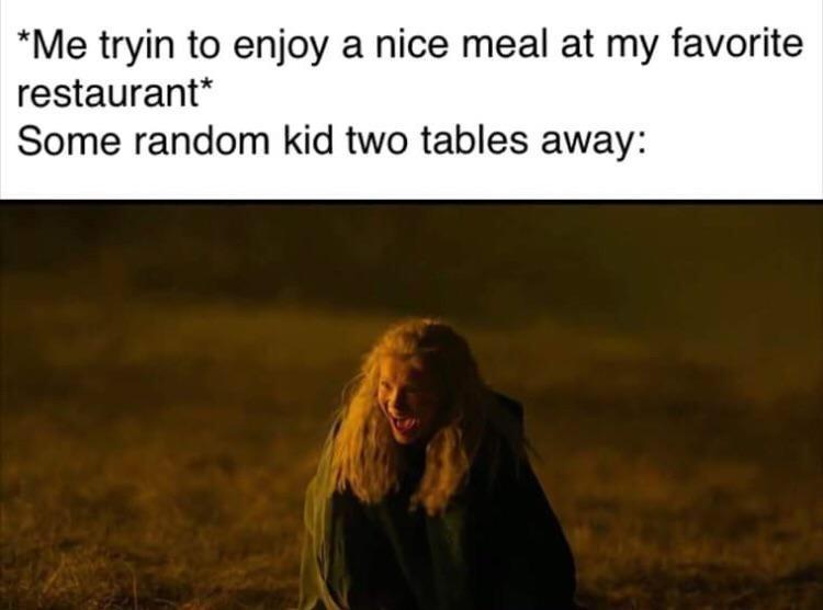 Reeeee - meme