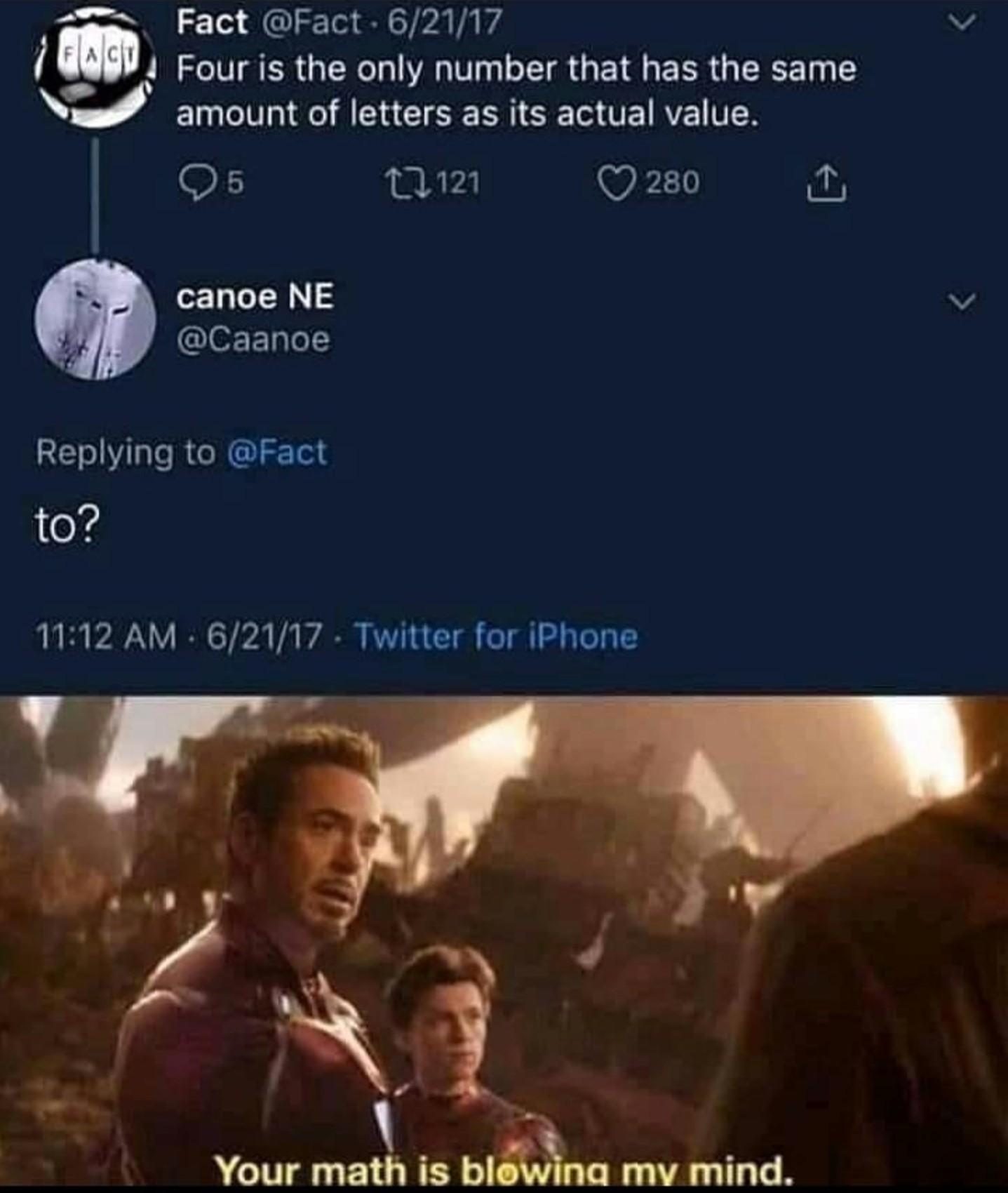 To? - meme