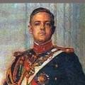 Contexto: Luis Felipe de Braganza (el de la foto) fue rey del Imperio de Portugal solo por 20 minutos