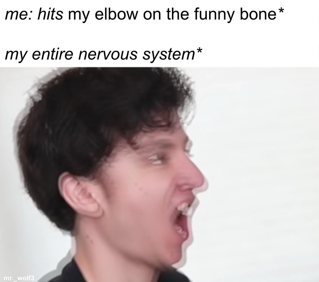 ahiouwuwnvuoa - meme