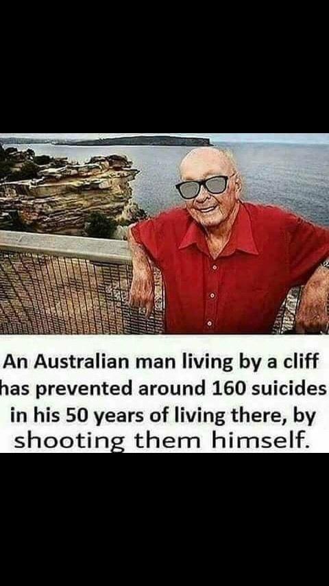what a good guy - meme