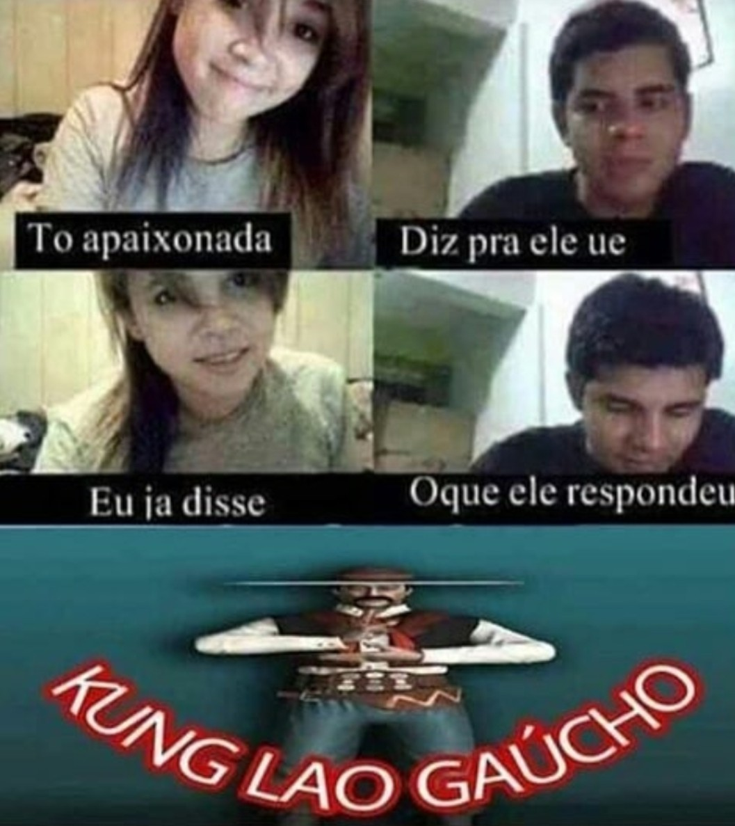 MORTAO COMBATCHÊ MEO - meme