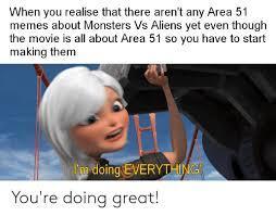 No pixels - meme