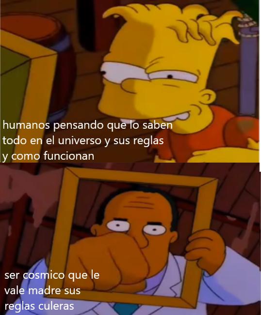 H. P. LoveCraft - meme