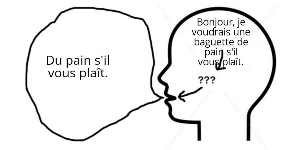 PAIN ! - meme