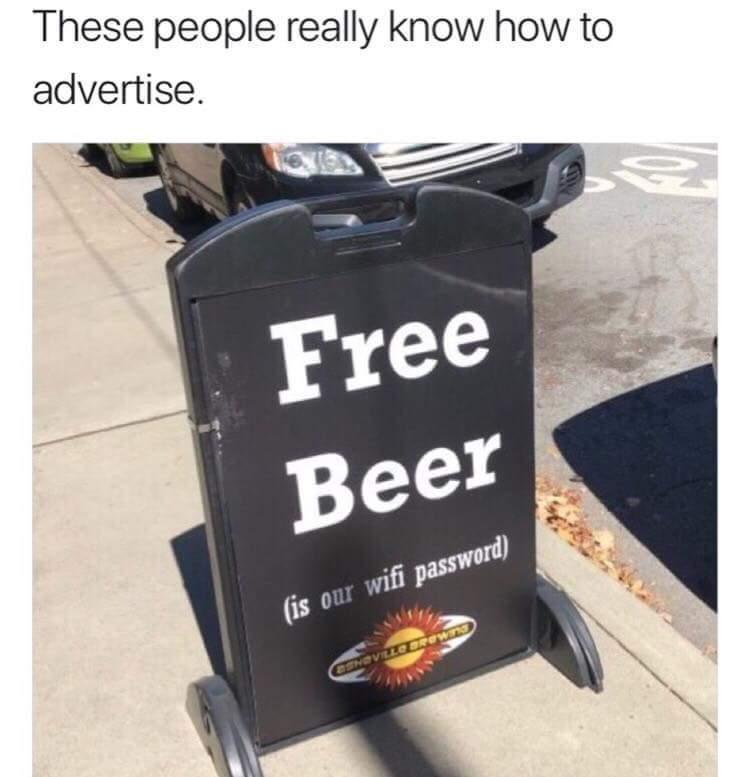Drank - meme