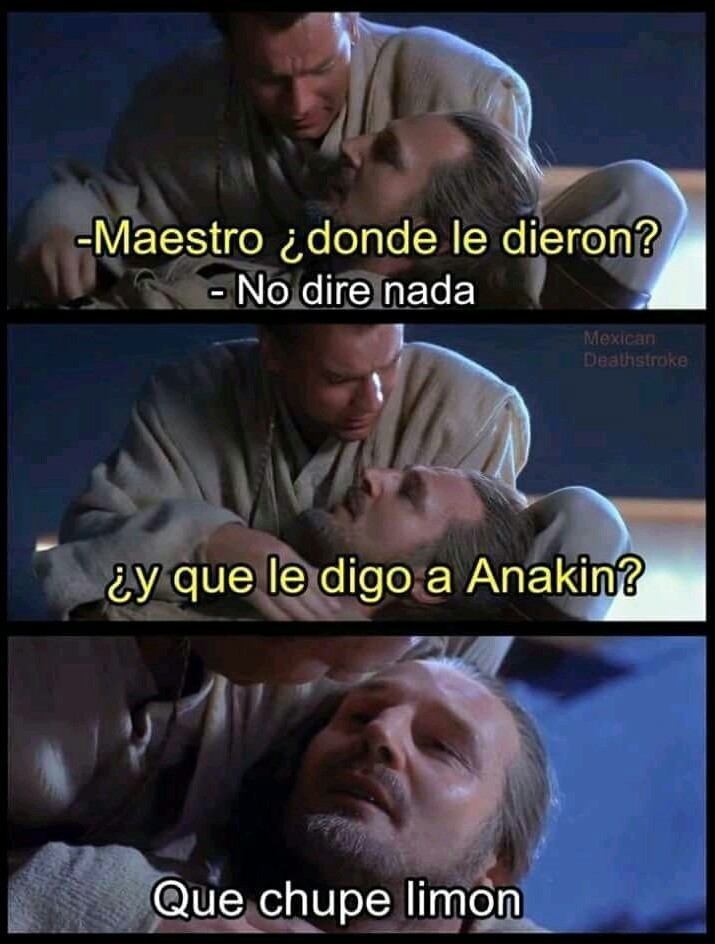 .obi... - meme