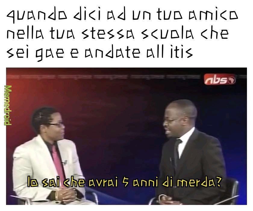 Ohcchkkeiy - meme
