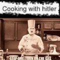 master chef since 1939