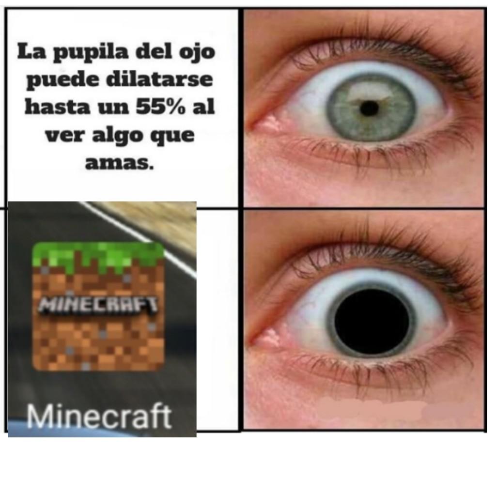 Asi es - meme