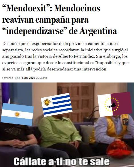 La Verdad ahora entiendo mas a España XD - meme