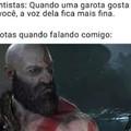*TÍTULO*