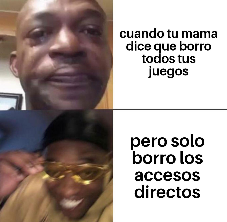 Uuffff - meme
