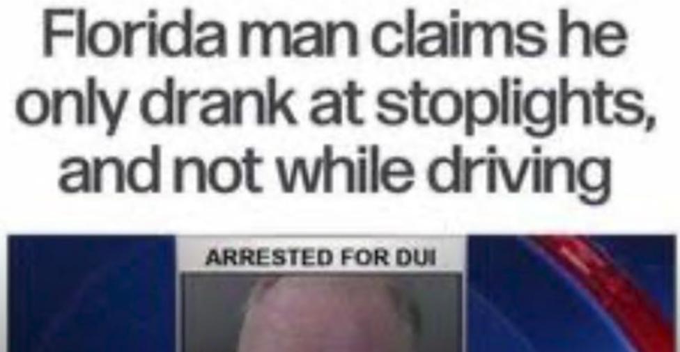 drunk driving? comment below - meme