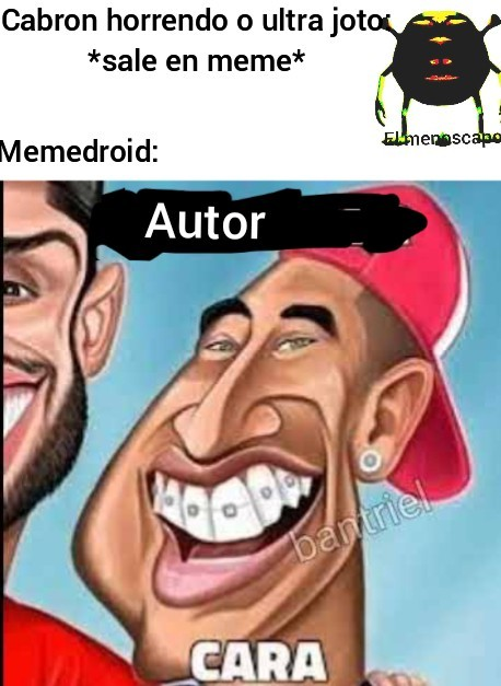 ∆π×÷=√√[✓®©&#&_n - meme