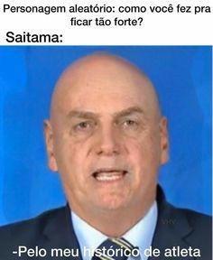 pElO mEu HiStÓrIcO dE aTlEtA - meme