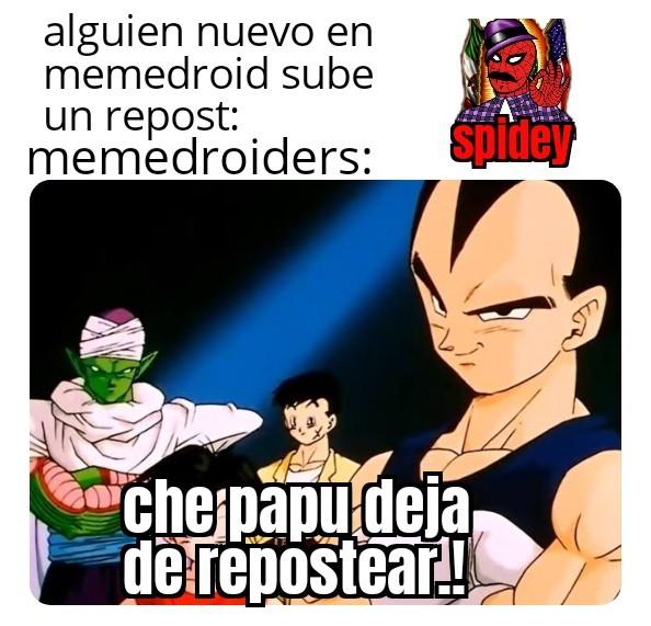 Viva la virgen de Guadalupe xdxdxd - meme