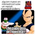 Viva la virgen de Guadalupe xdxdxd