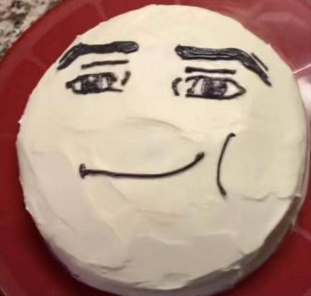 Pastel pro - meme