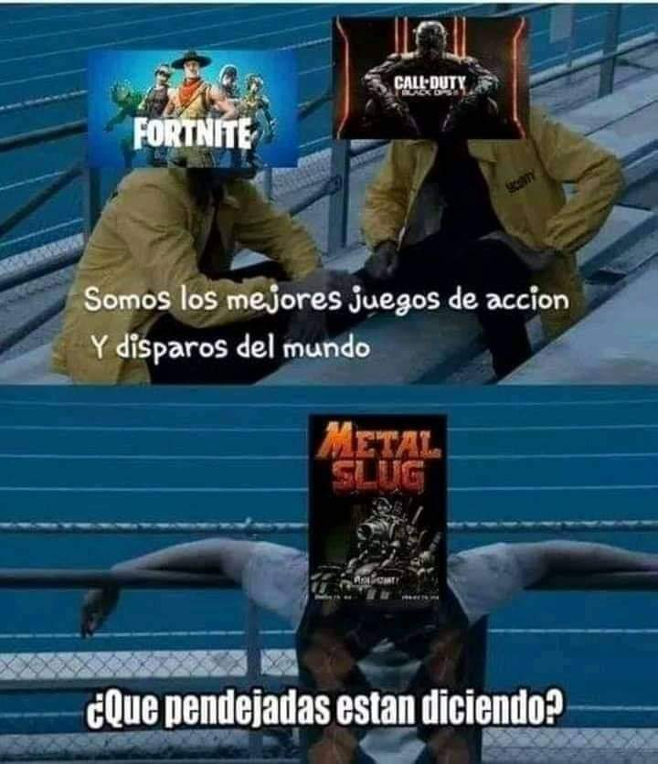 Tenkiu - meme