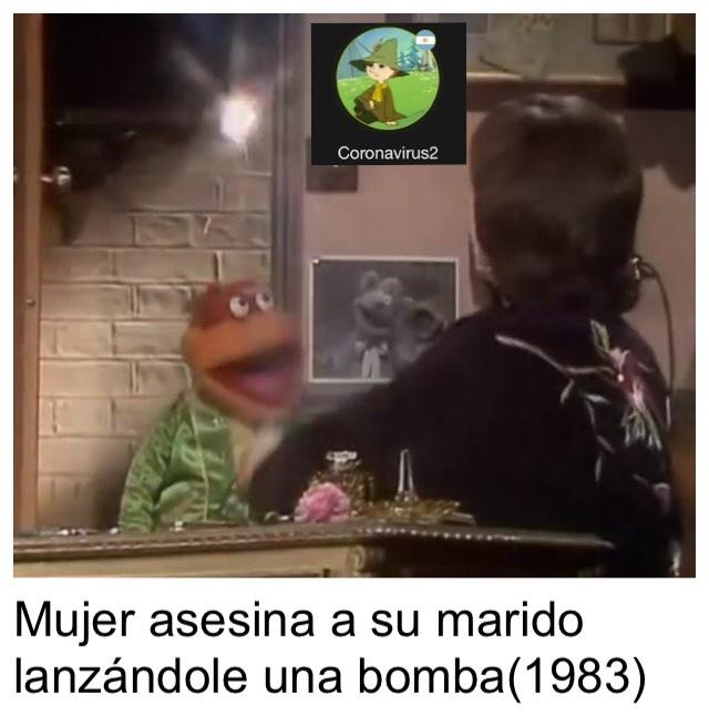 Y E S - meme
