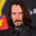ITS KEANU REEVES BIRTHDAY!!!!