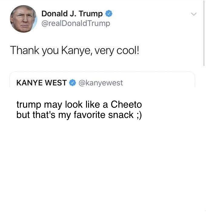 Very kool - meme