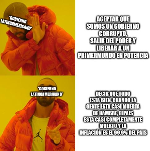 SI. - meme