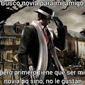 Leon facha