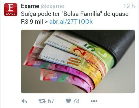 #PartiuSuiça - meme