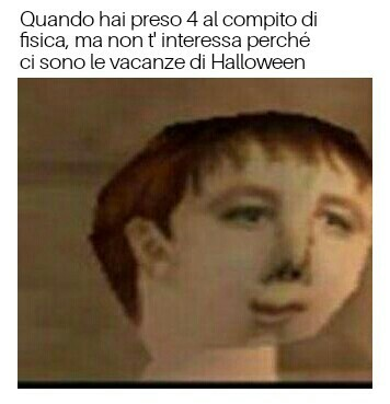 Sp00ky - meme