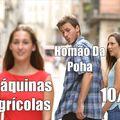 Loguenzo