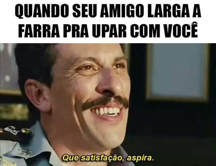 06 - meme