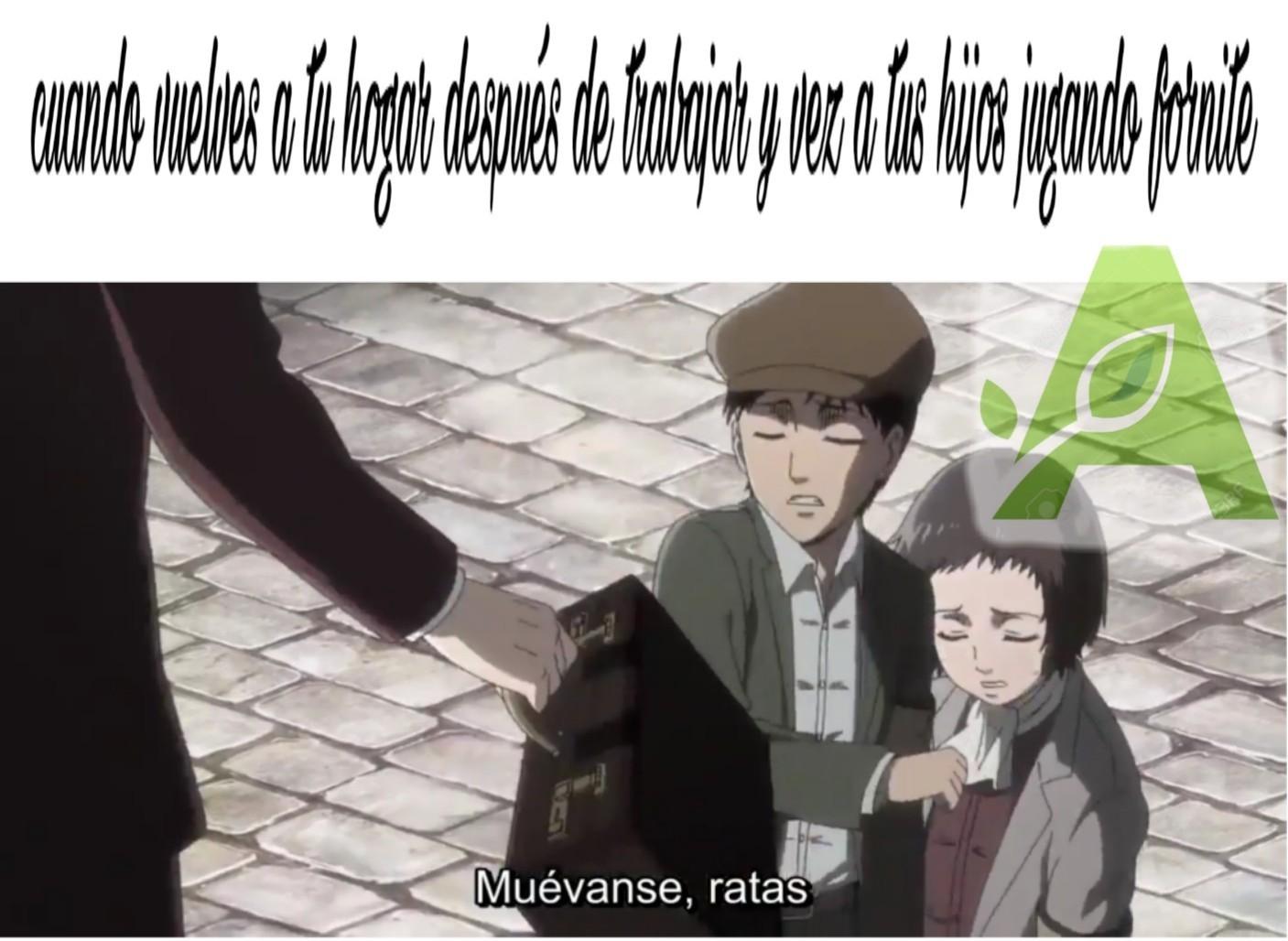 100%real - meme