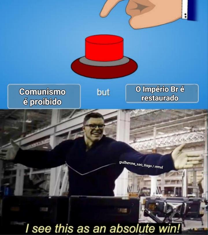 Absolute win - meme
