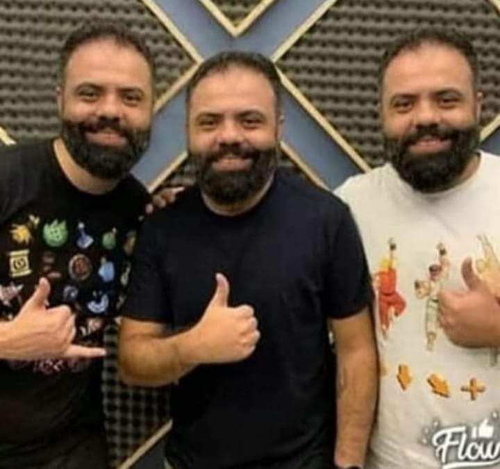 3 Igor 3k - meme
