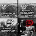 Es Hitler.