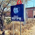 Úsalo HDTPM