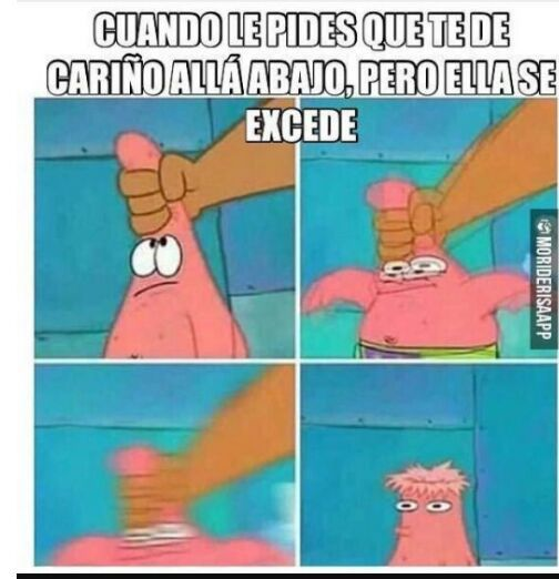 seeee :) - meme
