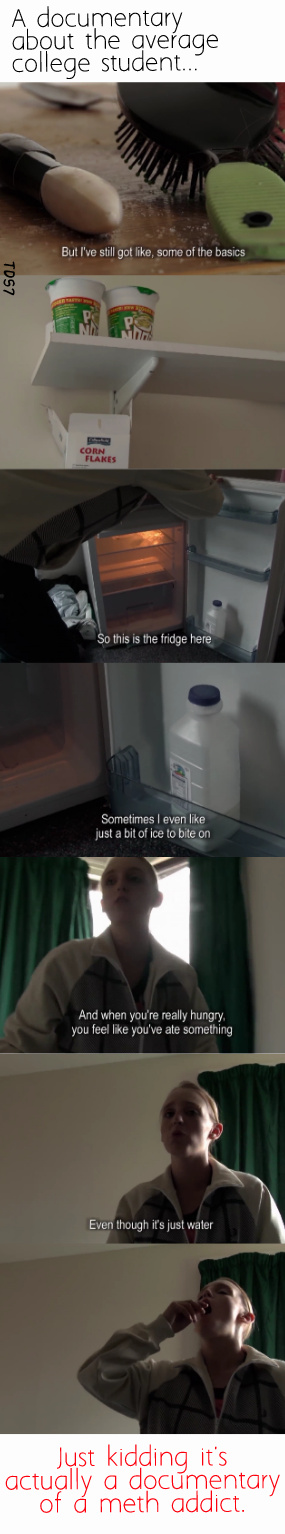 oc. Hope you like. (Bad quality because i had to screenshot it a million times to get the right ratio) - meme